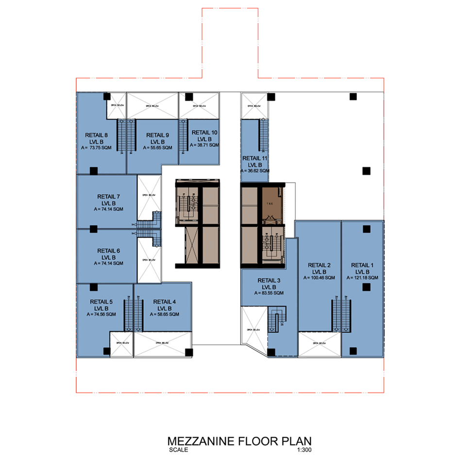100 mezzanine floor plan house high quality simple for House plans with mezzanine floor